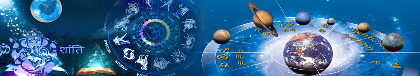 Astrology specialist in India